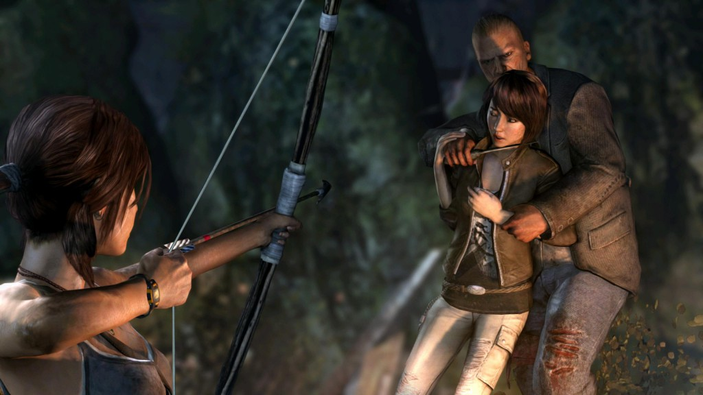 Tomb-Raider-Screenshot-March-Release-Date