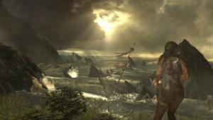 Tomb_Raider_1