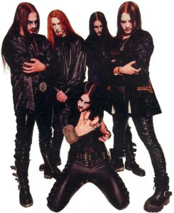 dimmu-borgir--large-msg-118253840847