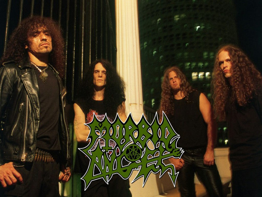 morbid-angel14