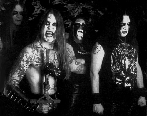 Marduk_old-lineup