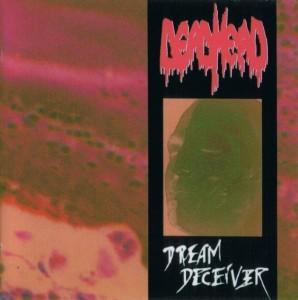 cover-deadhead02
