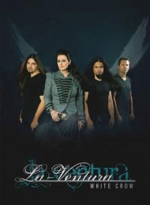 La-Ventura promo