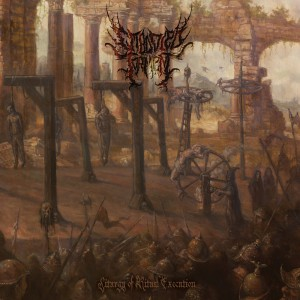 cover-embodiedtorment
