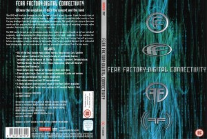 cover-fearfactory05