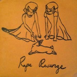 cover-raperevenge