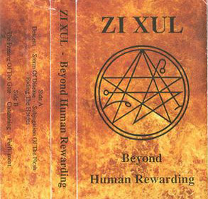 cover-zixul01