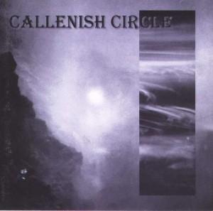 cover-callenish01