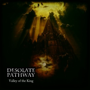 cover-desolatepathway