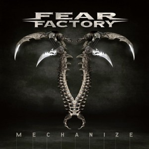 cover-fearfactory07