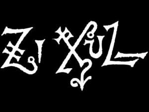 Zi+Xul+logo