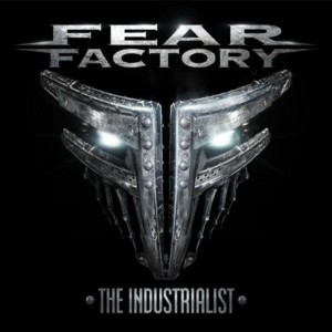 cover-fearfactory08