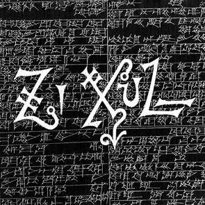 cover-zixul02