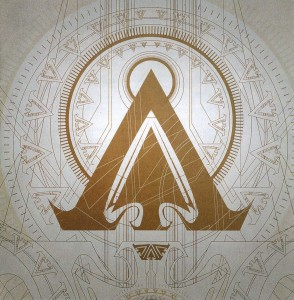 cover-amaranthe