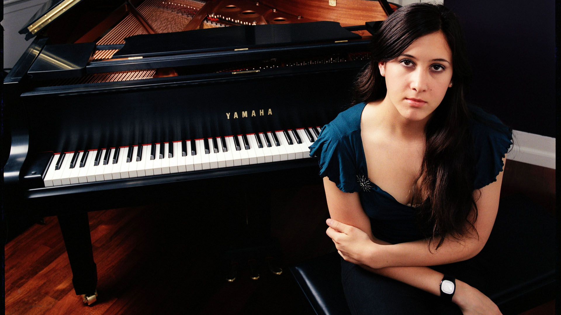 Vanessa-Carlton-Wallpapers-3