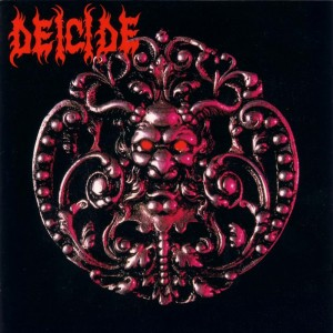 cover-deicide01