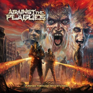 cover-againsttheplagues