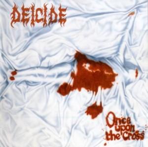 cover-deicide03