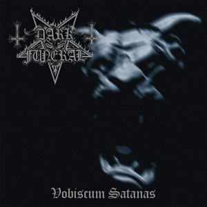 cover-darkfuneral02