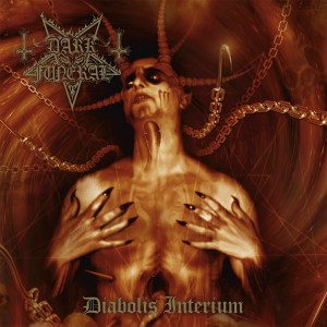 cover-darkfuneral03