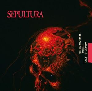 cover-sepultura04