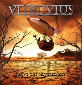 cover-vitruvius kopie