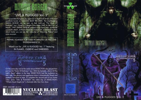 cover-dimmuborgir04