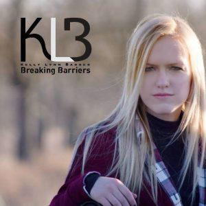 cover-kellybarber