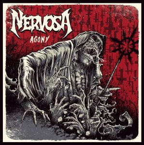 cover-nervosa02