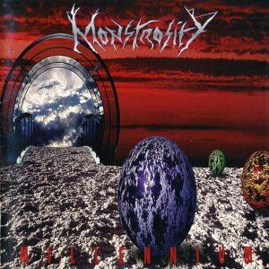 cover-monstrosity02