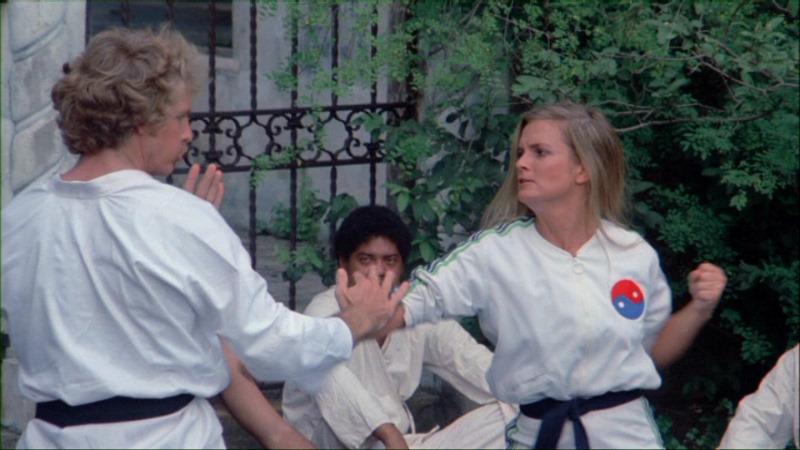 patrick herzog karate