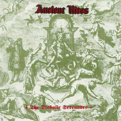 cover-ancientrites01.jpg