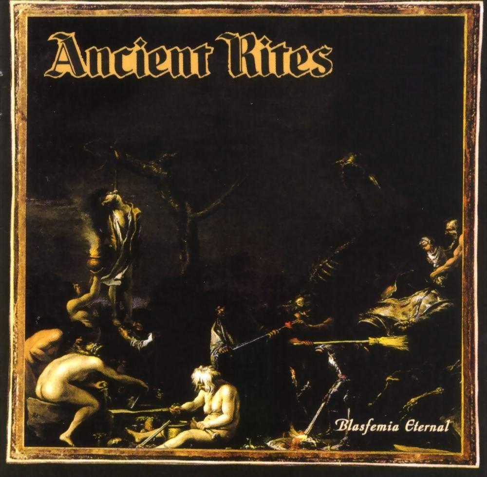 cover-ancientrites02.jpg
