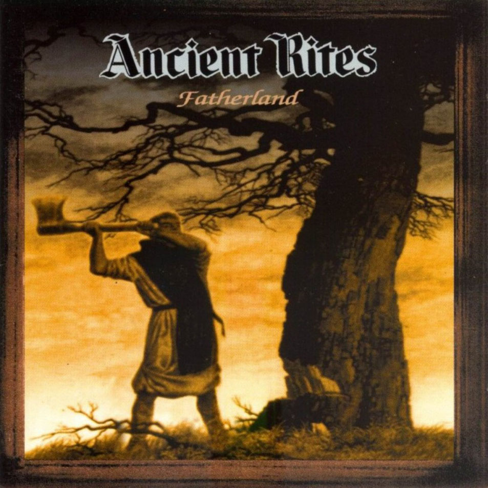 cover-ancientrites03.jpg