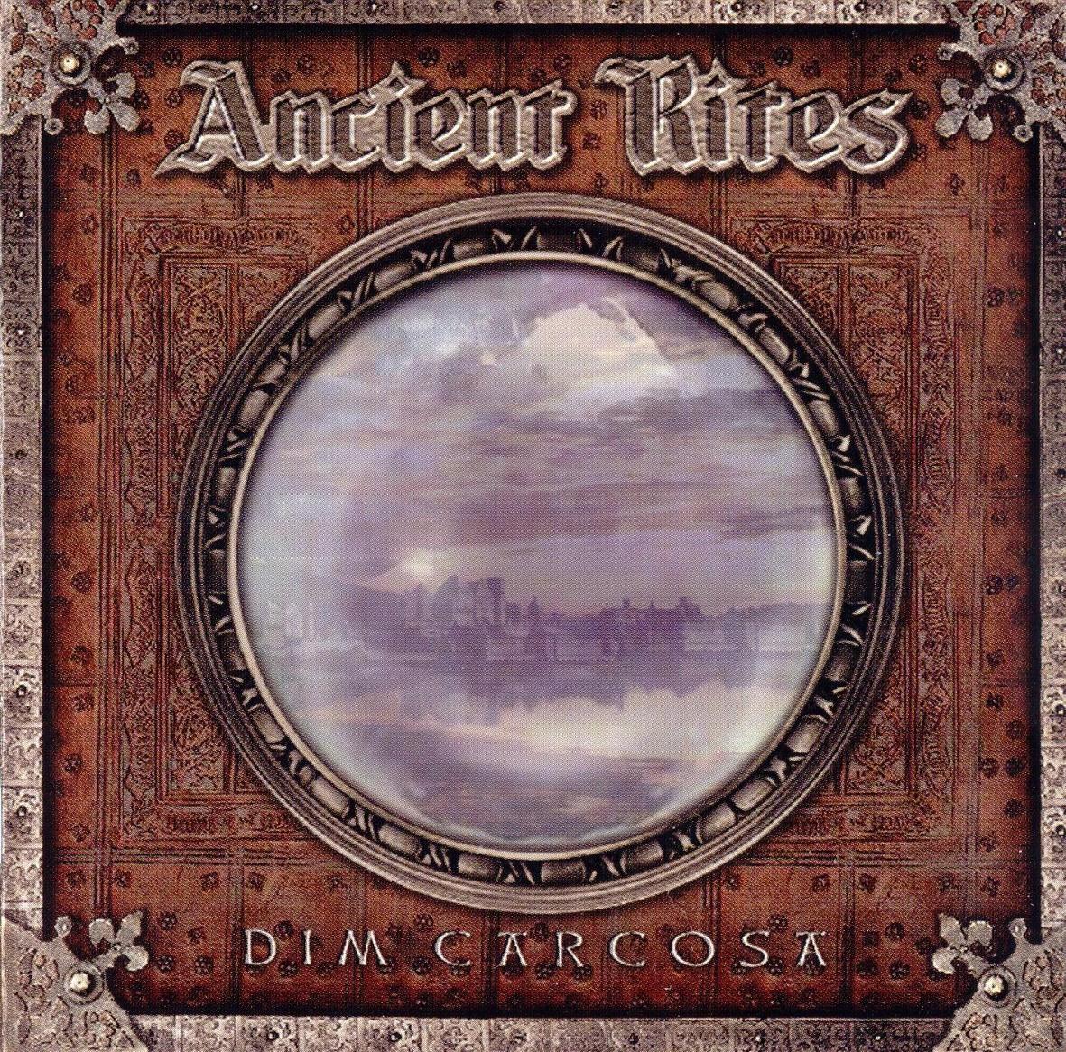 cover-ancientrites04.jpg