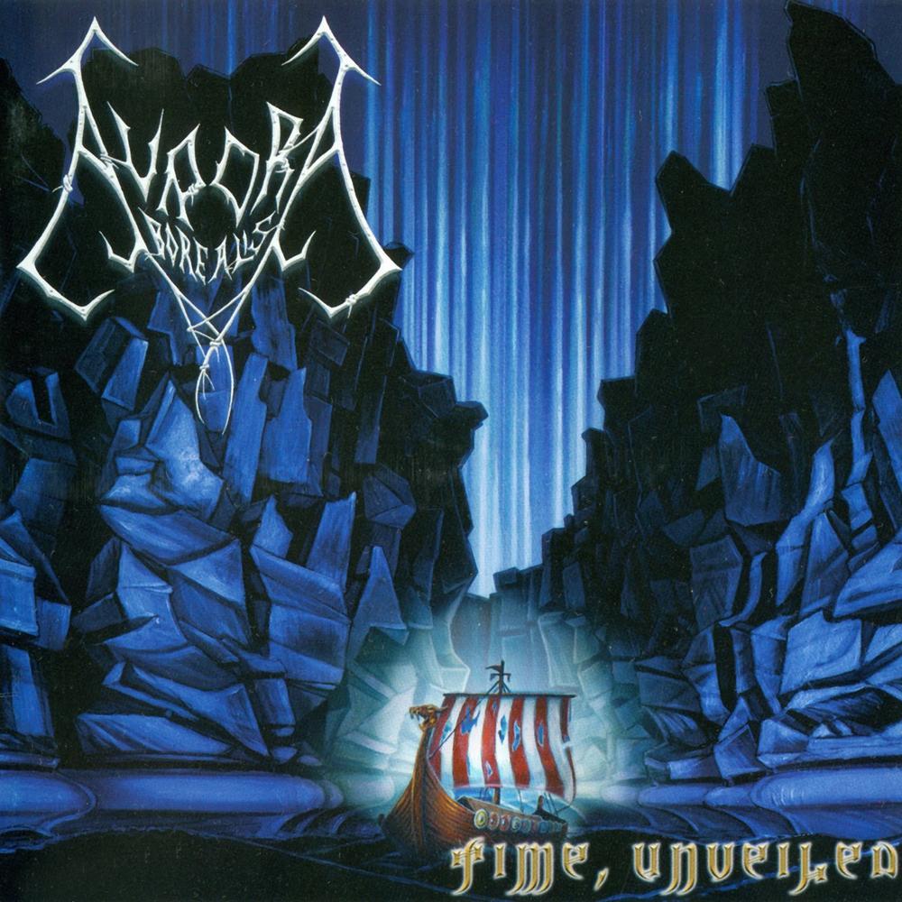 cover-aurora04.jpg