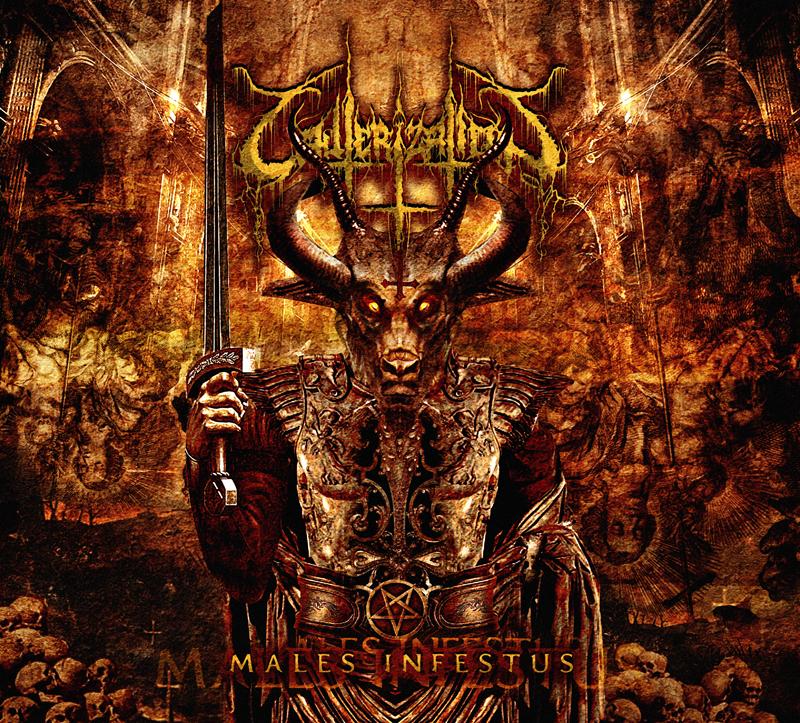 cover-cauterization01.jpg