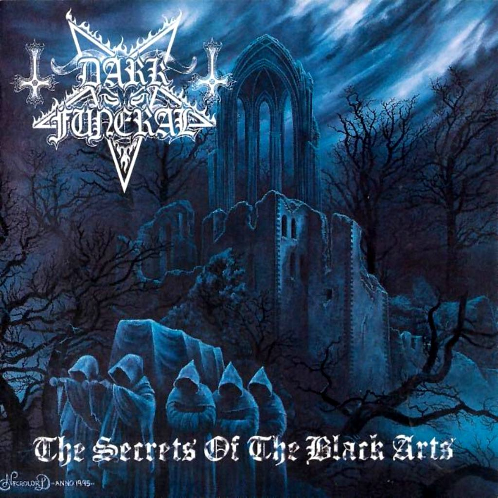 cover-darkfuneral.jpg