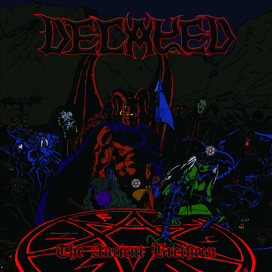cover-decayed.jpg