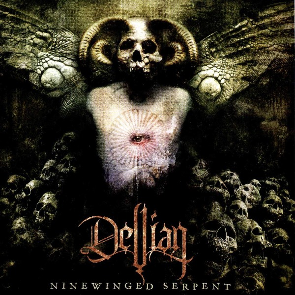 cover-devian01.jpg