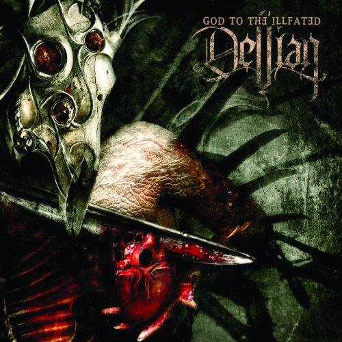 cover-devian02.jpg