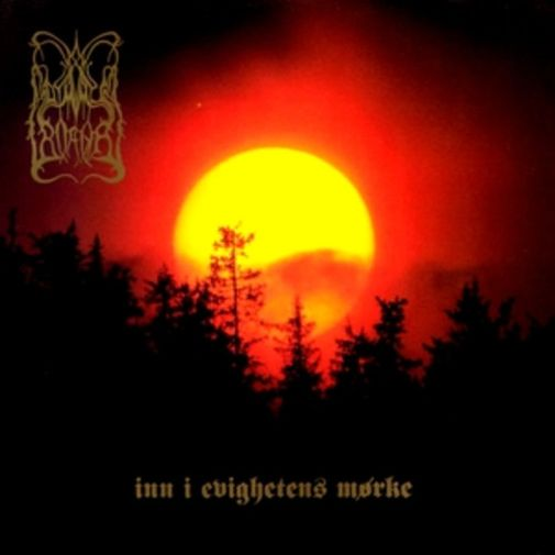 cover-dimmuborgir02.jpg