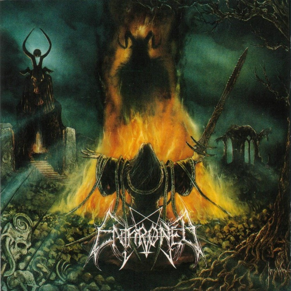 cover-enthroned.jpg