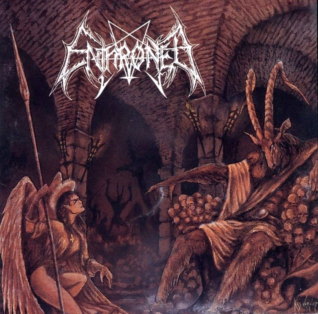 cover-enthroned02.jpg