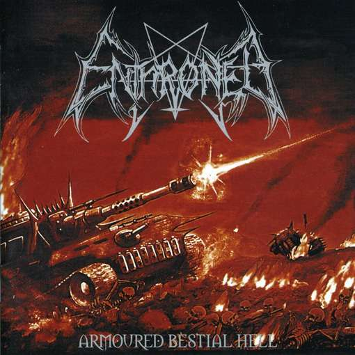 cover-enthroned04.jpg