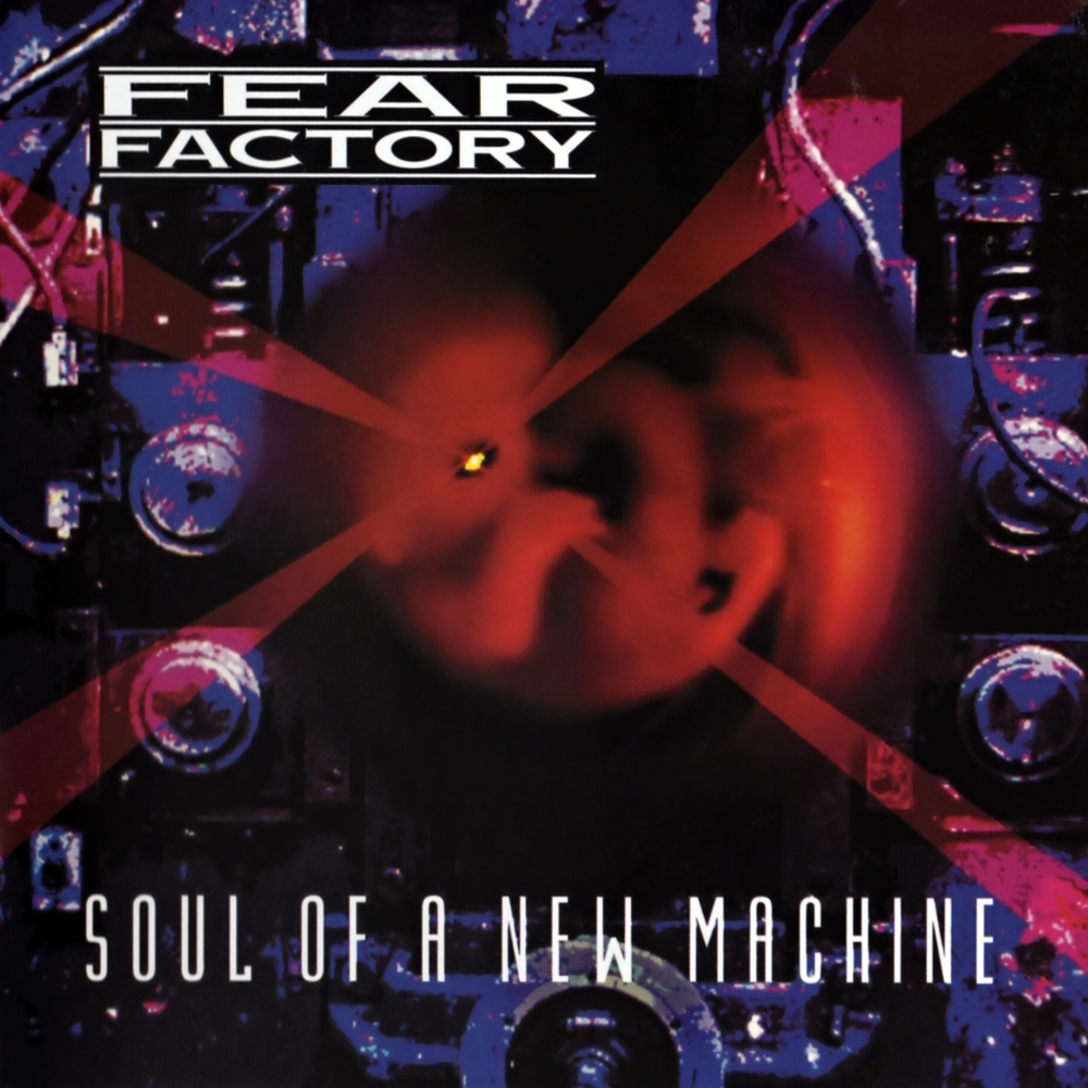 cover-fearfactory01.jpg