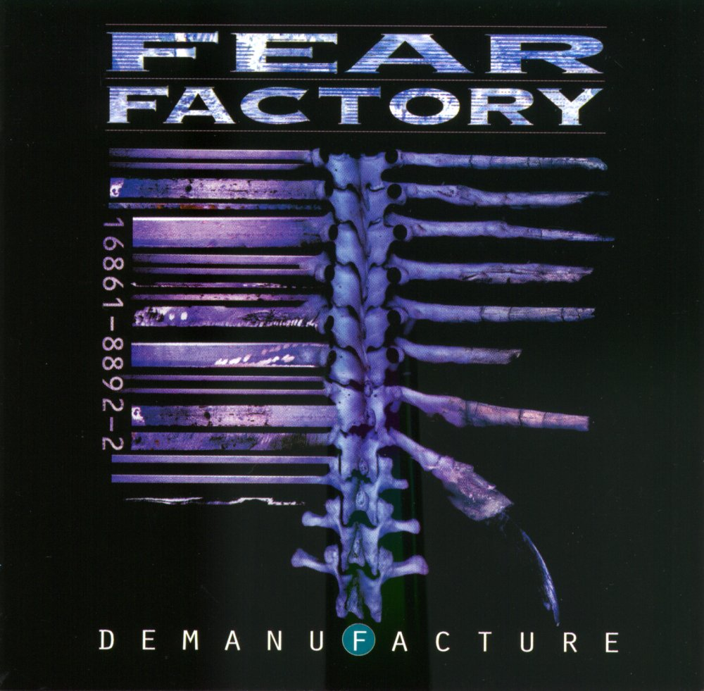 cover-fearfactory02.jpg