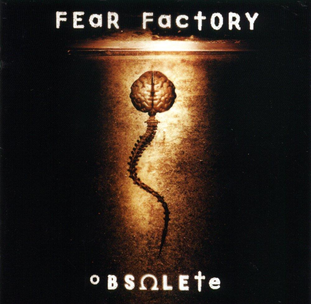cover-fearfactory03.jpg