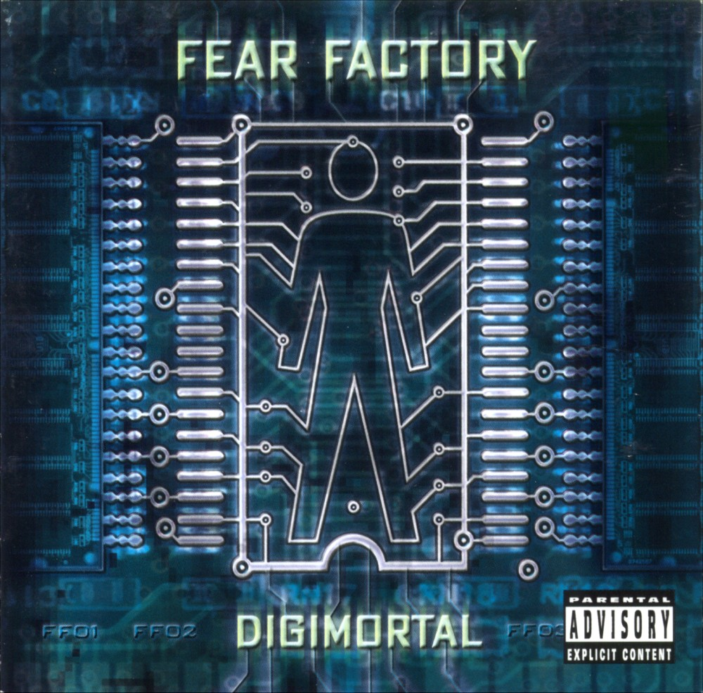 cover-fearfactory04.jpg