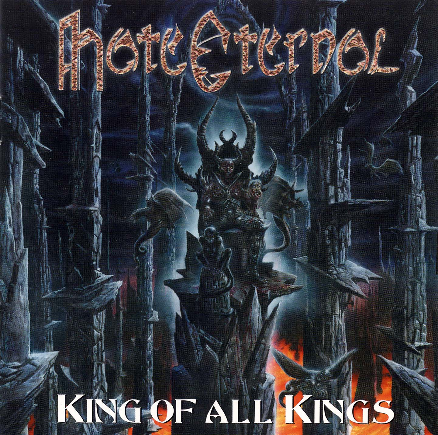 cover-hate_eternal02.jpg